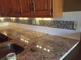 Aqua Plumb Kitchen Faucet Modern Backsplashes Quartz Stardust Tiles Aqua Plumb Kitchen