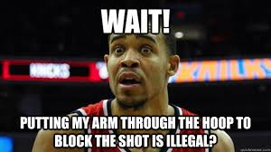 Javale Mcgee Memes - jimmy mcgee meme mcgee best of the funny meme