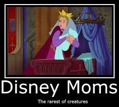 Sleeping Beauty Meme - sleeping beauty disney moms by masterof4elements on deviantart