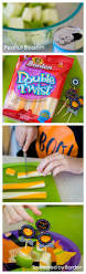18 ridiculously easy halloween recipes kids can help make peanut