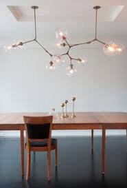 Dining Light Julie Kalimian Juliekalimian On Pinterest