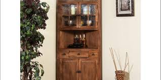 bar bar hutch for sale awesome teak corner hutch u201a astonishing