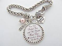 Gifts For Future In In Bracelet Future In Gift For