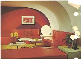 better homes and gardens decorating book willis talk retro book better homes and gardens decorating book
