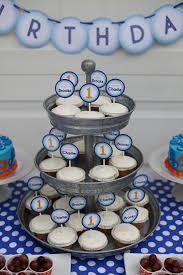 cupcake design for birthday boy best cake 2017