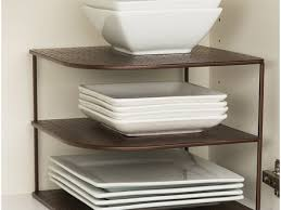 kitchen counter storage ideas corner kitchen counter shelf shelf ideas