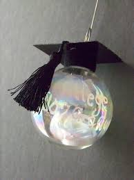 graduation tassel ornament graduation cap w tassel 2018