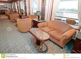 sofa breite sitzflã che wohnzimmerz breite sofas with sofa breite sitzflã che deutch deko