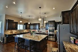 kitchen collection st augustine fl granite marble countertops aci granite marble inc st