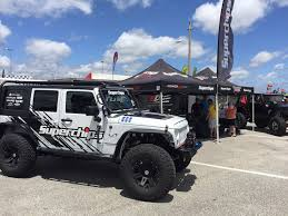 jeep wrangler performance exhaust blackheart jeep wrangler exhausts pair 18 stainless