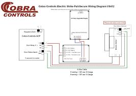9600 lbm wiring diagram hes 9600 12 24d 630 wiring diagram