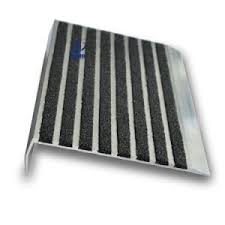 china non skid commercial anti slip stair tread nosing china