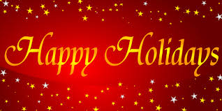 Happy Thanksgiving And Happy Holidays Happy Holidays 2016 Official Website Of Author