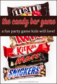 best 25 candy party games ideas on pinterest birthday party