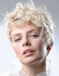 curly perms for short hair 15 curly perms for short hair short hairstyles 2016 2017
