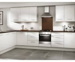 www kitchen collection city kitchen collection by bretton park