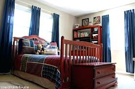 baseball bedroom decor baseball bedroom boys baseball bedroom perfect with photos of boys