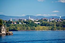 25 things you should know about burlington vermont mental floss