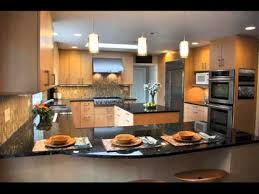 modern kitchen island design ideas pictures remodel and decor