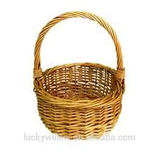 bulk gift baskets top small wicker gift basketswholesale wicker baskets buy