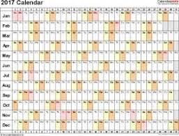 2014 linear calendar template excel application letter harvard