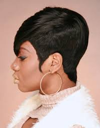 cutting hair so it curves under sophisticate s black hair styles and care guide style profile