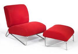 furniture furniture modern contemporary furniture 10 awesome