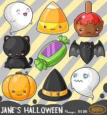 25 halloween clipart ideas spider clipart