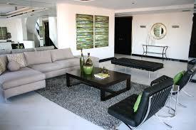 Wooden Corner Sofa Designs Furniture Modern Red Leather Sofas Rug Brick Wall Shelves