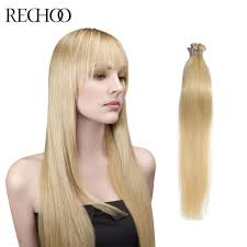 Hair Extension Tips by Popular Hair Extensions Tips Buy Cheap Hair Extensions Tips Lots