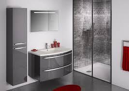 cuisine salle de bain ml cuisines alno welmann mobilier de salle de bain dressing