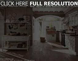kitchen model kitchen room design own kitchen home kitchen model