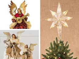tree classics clearance sale 2016 trees wreaths and ornaments