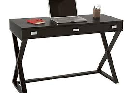 delta office writing desk delta office writing desk black winsome target attractive with 19