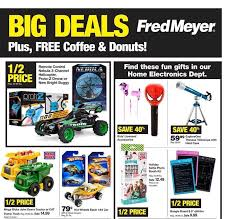 black friday truck accessories fred meyer black friday ad