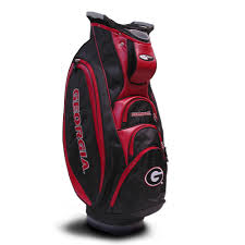 Georgia golf travel bag images Georgia golf headcovers jpg
