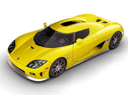 koenigsegg agra model cars latest models car prices reviews and pictures