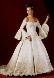 renaissance wedding dresses simple renaissance wedding dress naf dresses