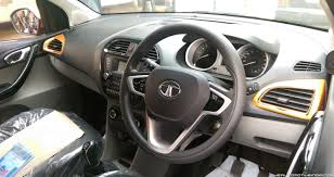 renault kwid seating renault kwid vs tata tiago review gadget hub
