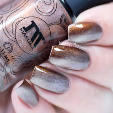light brown nail polish masura nail polish swatches polish molish paulina s passions