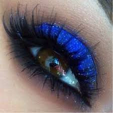 bright bold colors makeup pinterest bold colors makeup and