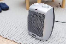 bedrooms portable heater best heater for bedroom energy full size of bedrooms portable heater best heater for bedroom energy efficient portable heaters best large size of bedrooms portable heater best heater for