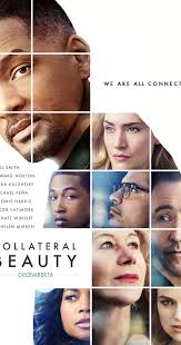 Beautiful Movie Collateral Beauty 2016 Imdb