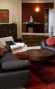 wonderful copper coffee table home renovations with