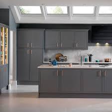 kitchens kitchen units magnet