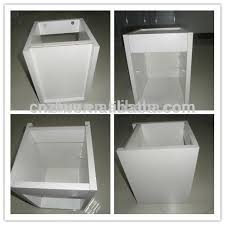 Guangzhou Factory Kitchen Cabinet Carcass With Cheap Price Buy - Kitchen cabinet carcase