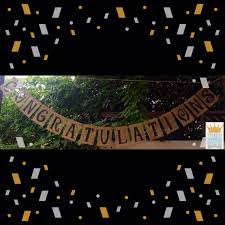 congratulations engagement banner congratulations banner retirement banner baby congratulations