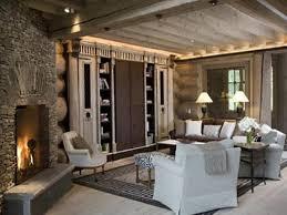 interior home design styles home interior styles 4 european interiors european