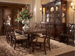 Fancy Dining Room Chairs by Awesome Fine Dining Room Sets Ideas Home Design Ideas