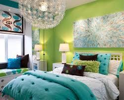 showcase of kids bedroom interior designs full home living